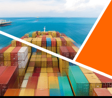MEMBER WEBINAR: Ever-Changing Saudi Import Compliance Process & Requirements
