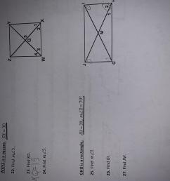 Homework help 10th grade geometry! 10th Grade Math Tutoring and 10th Grade  Math Help [ 3024 x 4032 Pixel ]