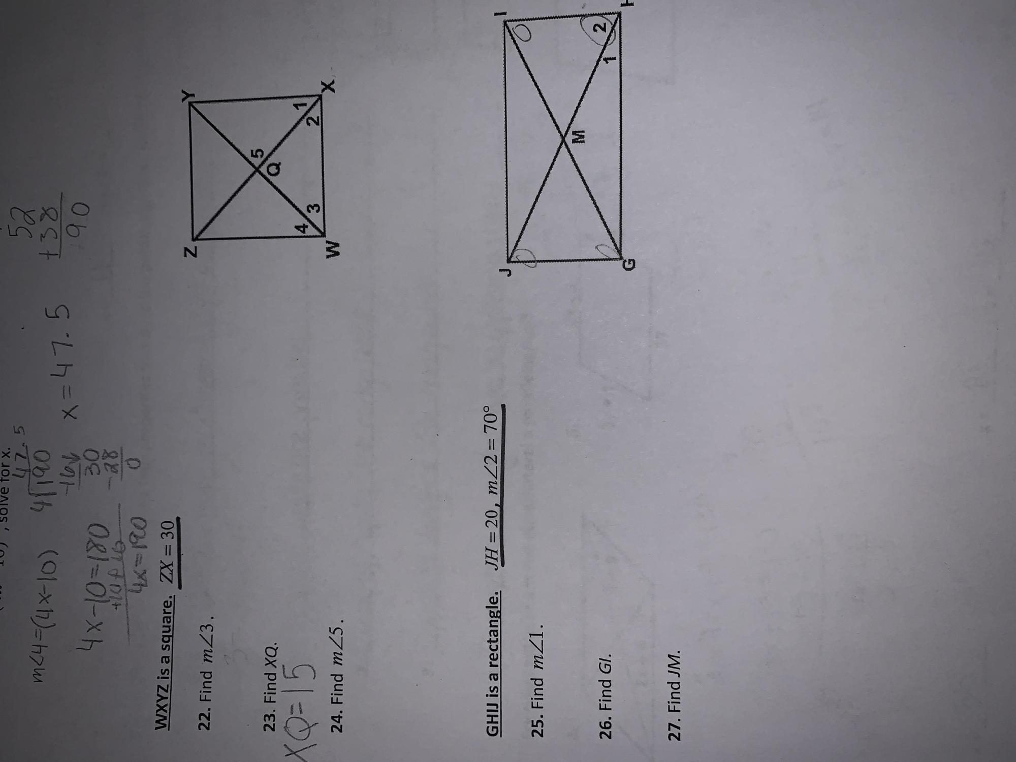 hight resolution of Homework help 10th grade geometry! 10th Grade Math Tutoring and 10th Grade  Math Help