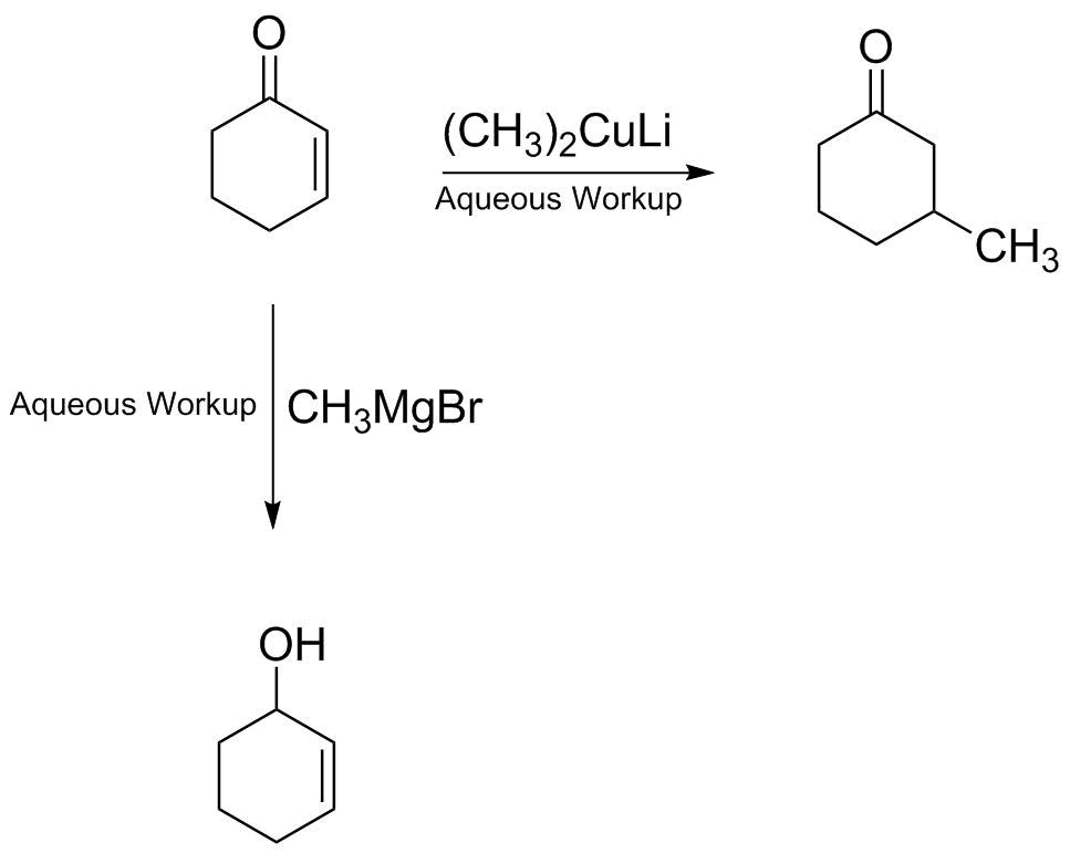 Draw the major organic product formed when the compound