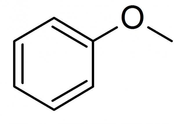 Give the IUPAC name and a common name for the following