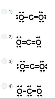 Electron Dot Structure Of O2 : electron, structure, Carbon, Valence, Electrons,, Oxygen, Electrons., Brainly.com