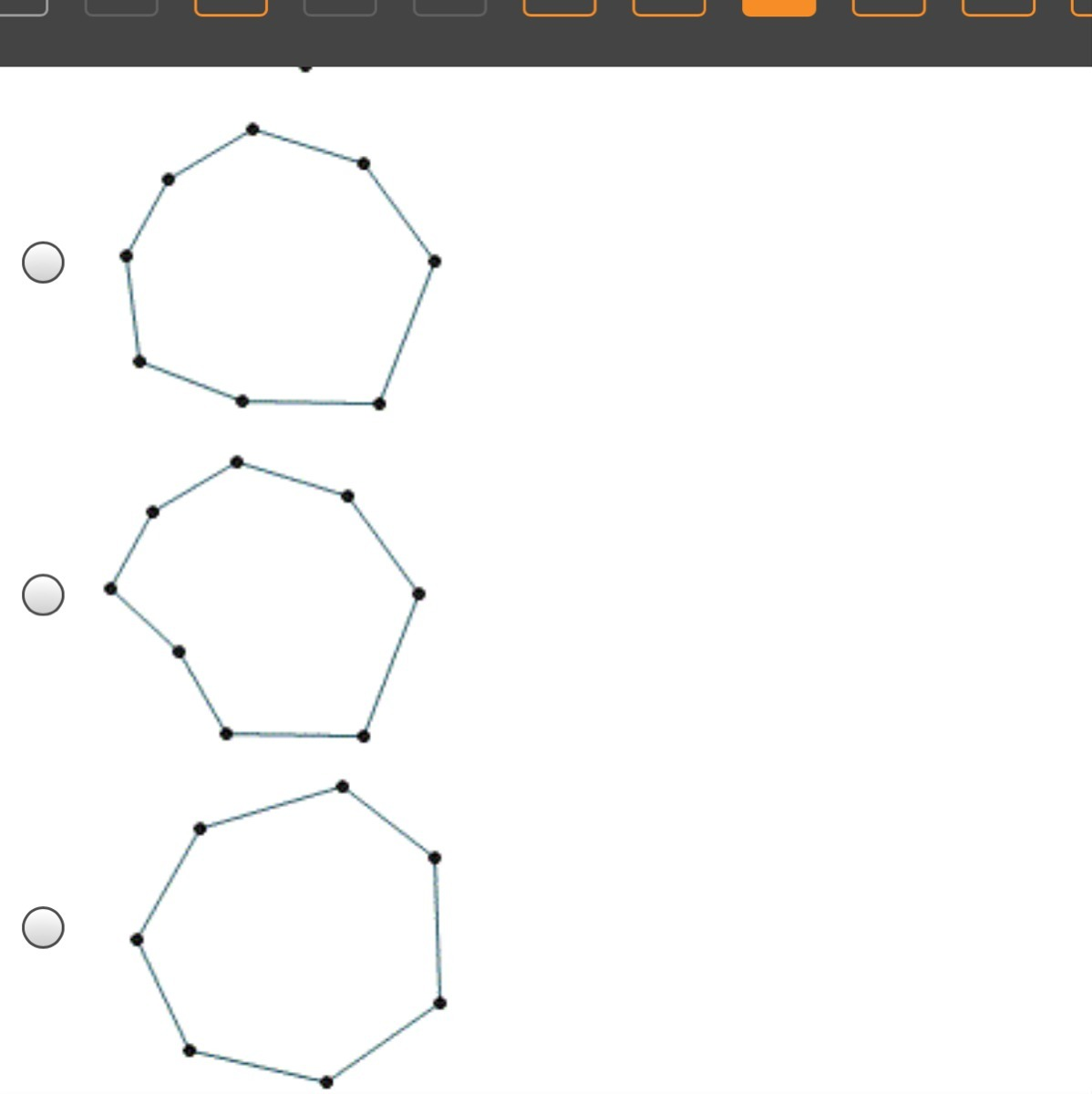 Which Polygon Is A Concave Octagon