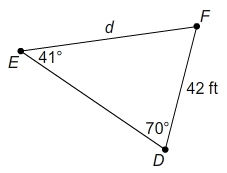 TWO QUESTIONS. SINES AND COSINES. SERIOUS HELP ONLY. WILL