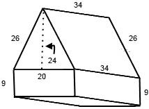 Devon studied the composite figure. (Picture 1) He