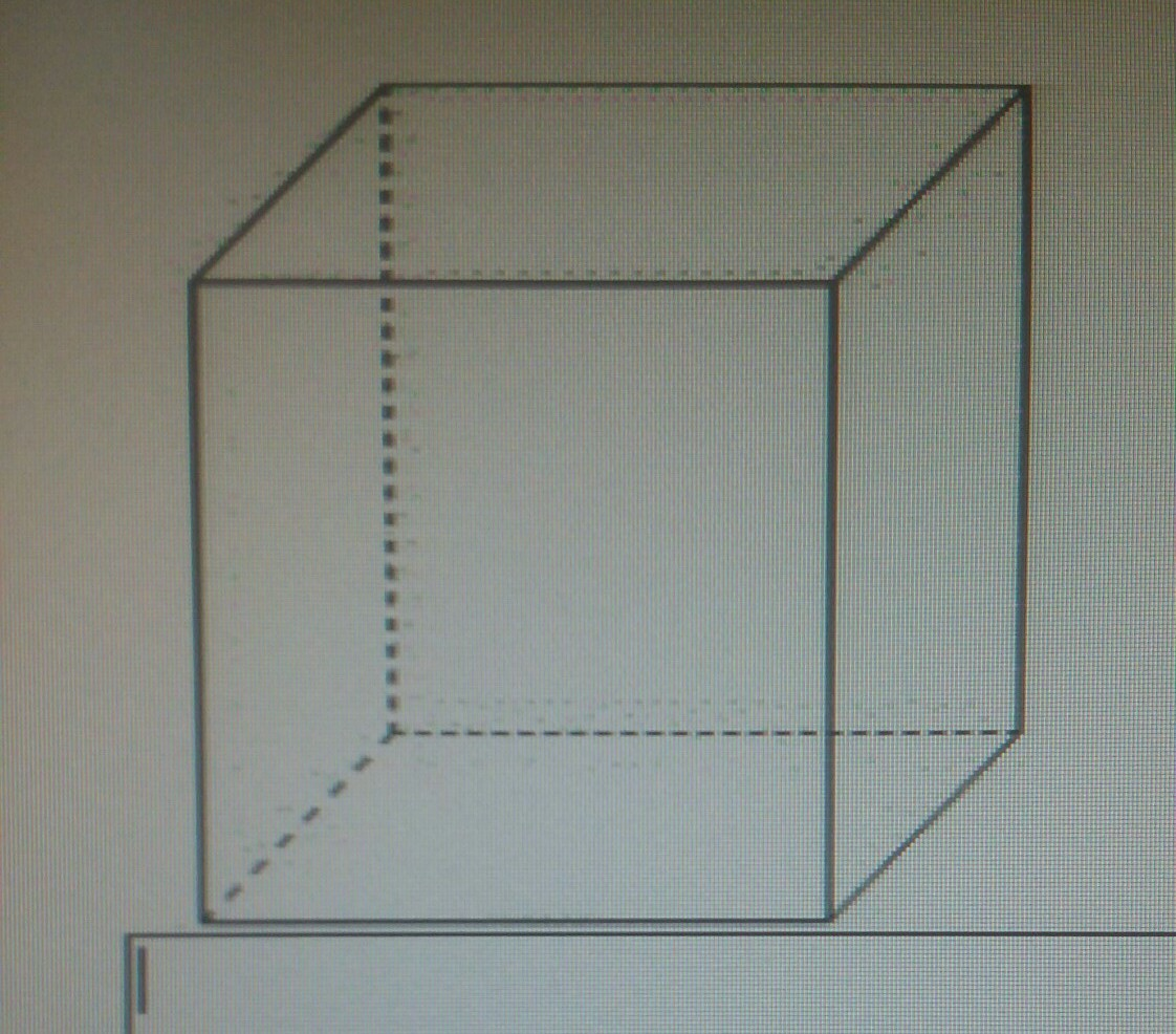 Please Help Asap Identify The Two Dimensional Shape Of