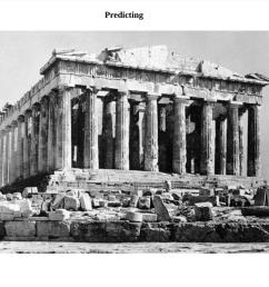 HELP PLEASE I REALLY NEED TO FINISH!! IM IN 6th grade and the worksheet is  called Parthenon - Brainly.com [ 843 x 1920 Pixel ]
