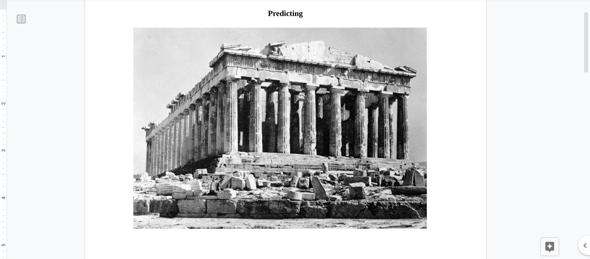 hight resolution of HELP PLEASE I REALLY NEED TO FINISH!! IM IN 6th grade and the worksheet is  called Parthenon - Brainly.com