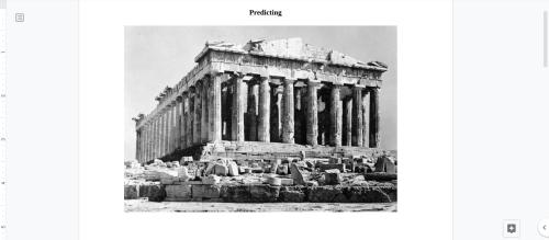 small resolution of HELP PLEASE I REALLY NEED TO FINISH!! IM IN 6th grade and the worksheet is  called Parthenon - Brainly.com