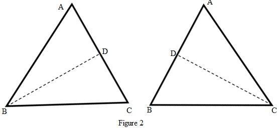 how many lines of reflectional symmetry does an