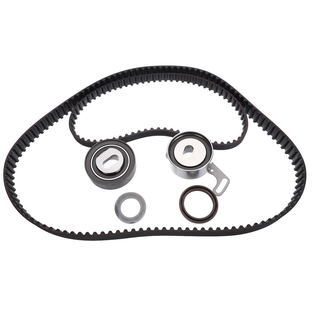 Timing Belt Kits for 90-97 Honda Isuzu Accord Oasis 2.2L