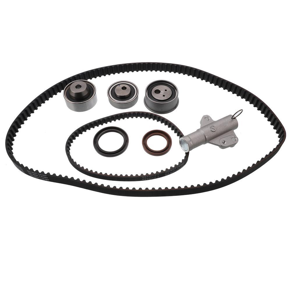 Timing Belt Kit for 04-09 Mitsubishi Eclipse Lancer 2.4L