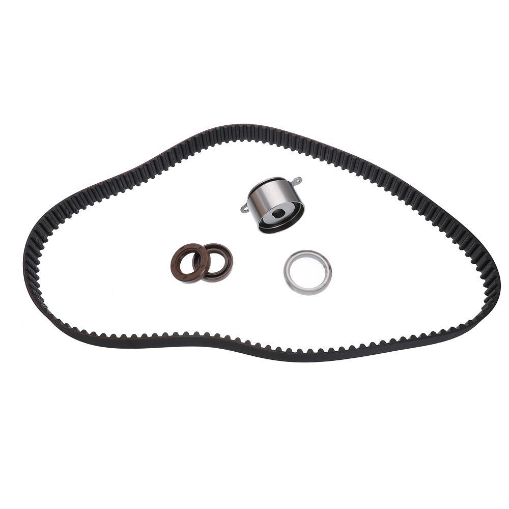 Timing Belt Kit fits 96-01 Acura Integra 1.8L Honda CRV 2