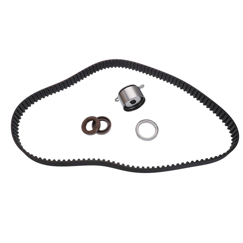 Timing Belt Kit Water Pump fits Acura Integra 1.8L 1834CC