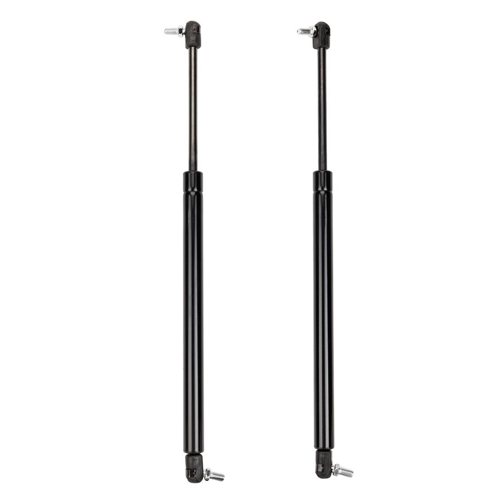 4699 Rear Liftgate Hatch Tailgate Lift Supports Fit Jeep