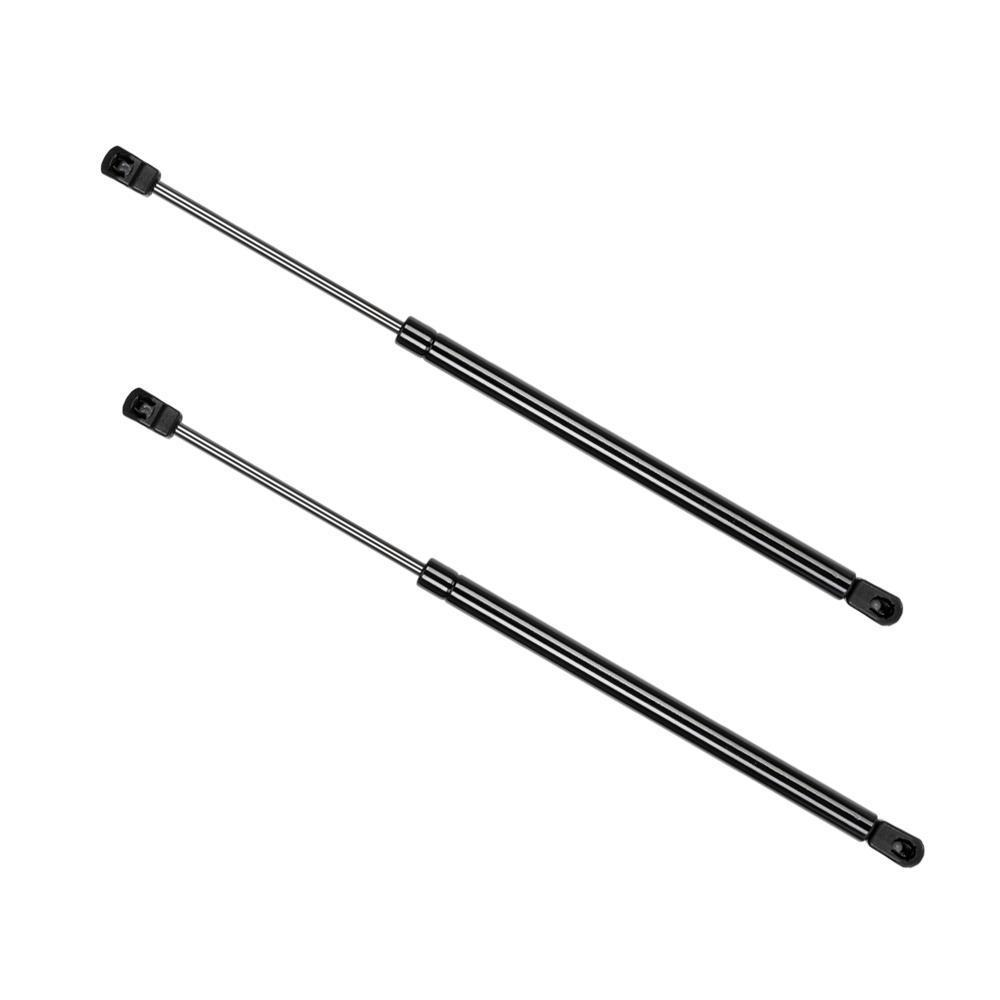 4369 2 x Lift Supports Struts Fits 2001-2007 Ford Escape