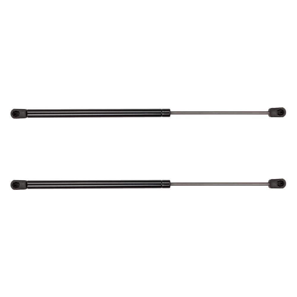 For Jeep Liberty Glass Lift Support Strut Prop Rod Damper