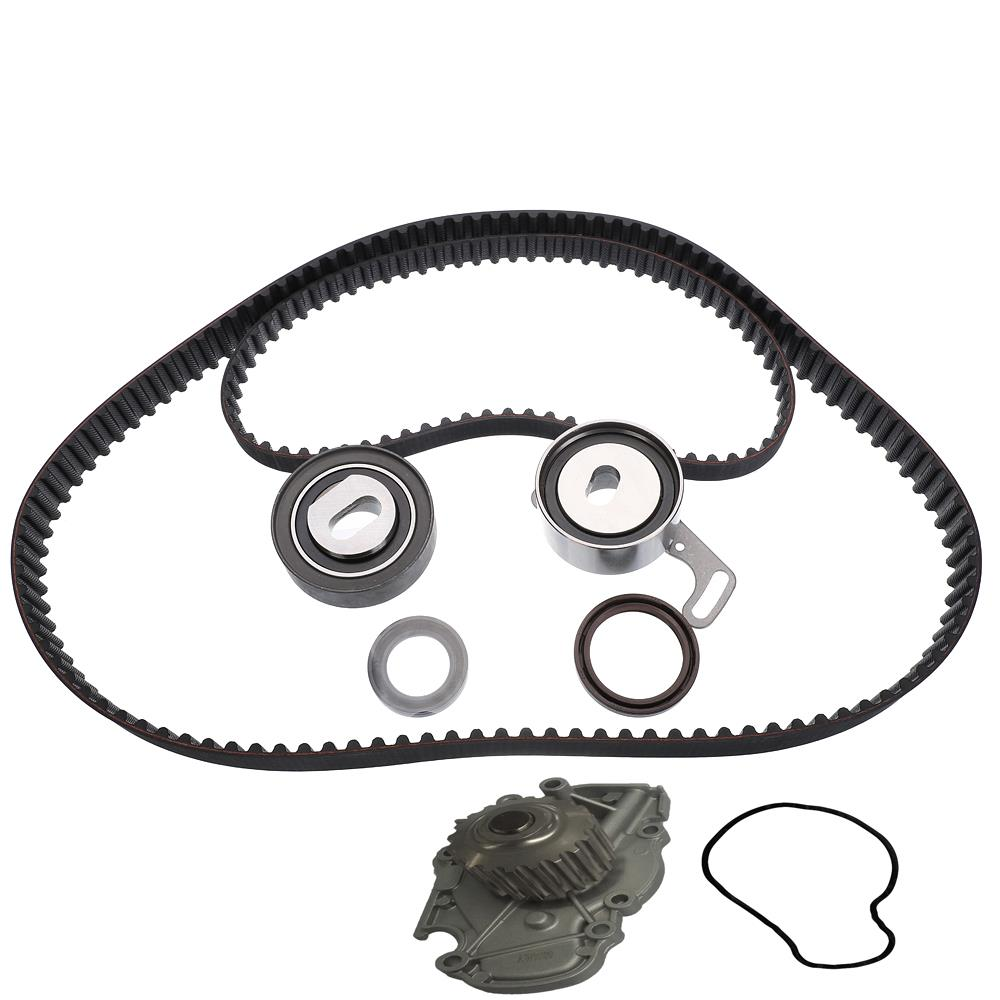 Timing Belt Kit Water Pump for 2002 Honda Accord Value