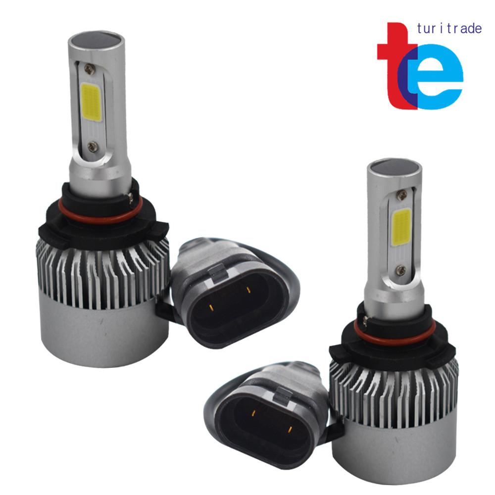 2001 F 250 Liter Powerstrokebatteries113 Volts Charging