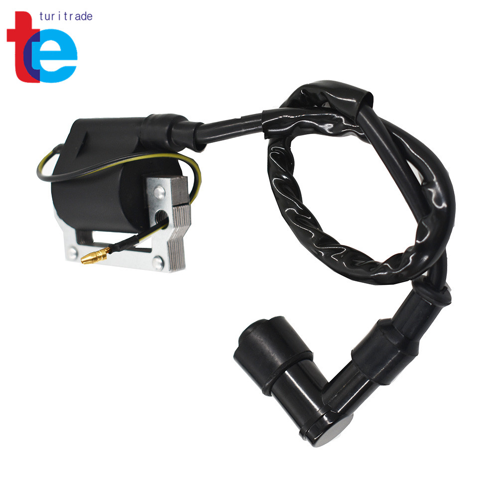 hight resolution of details about 6v ignition coil for honda xl100 ct mt tl xl125 mr175 xl175 fl mt xl250 xl350