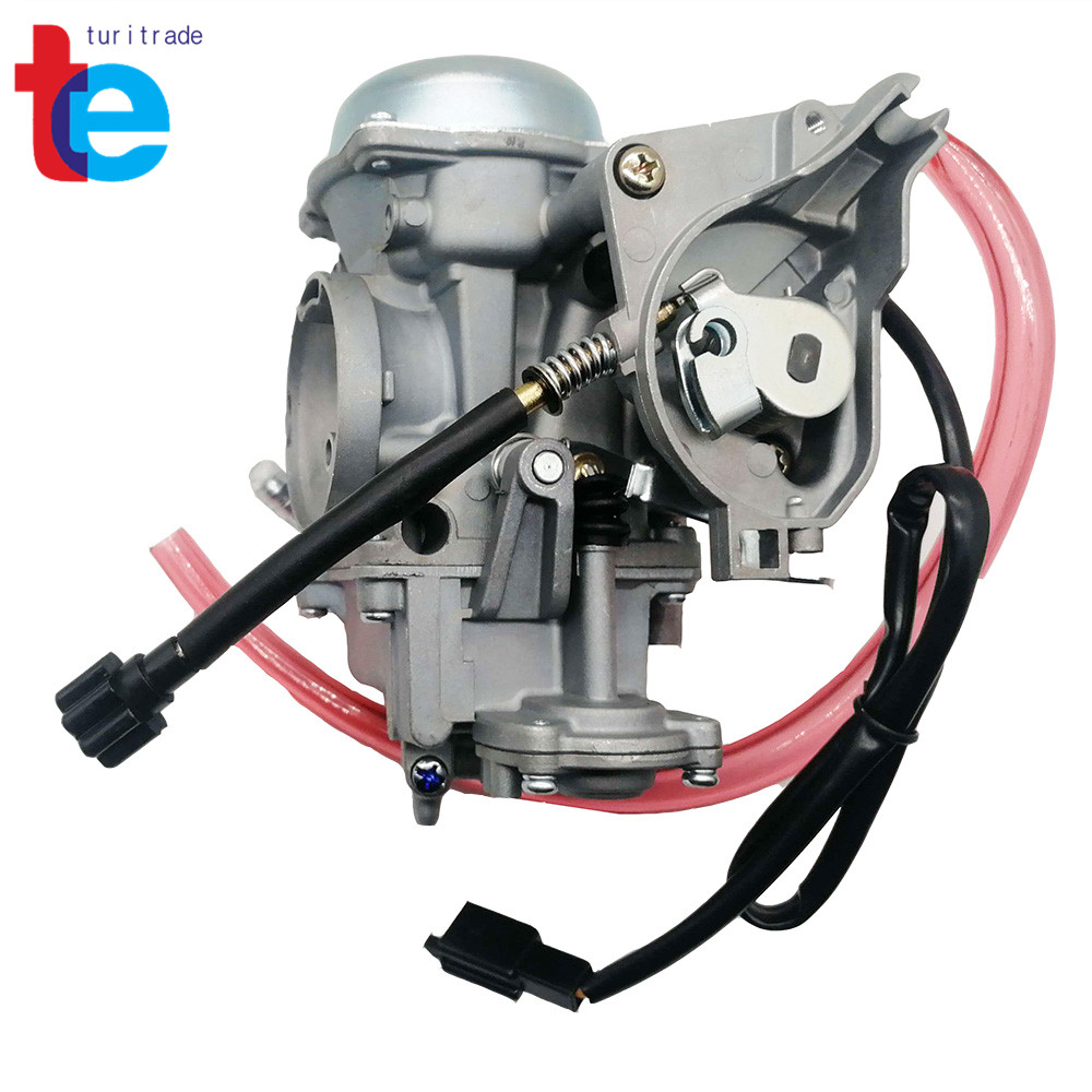 hight resolution of details about carburetor fits for arctic cat 0470 449 atv 400 500 fis tbx 2000 2001 2002