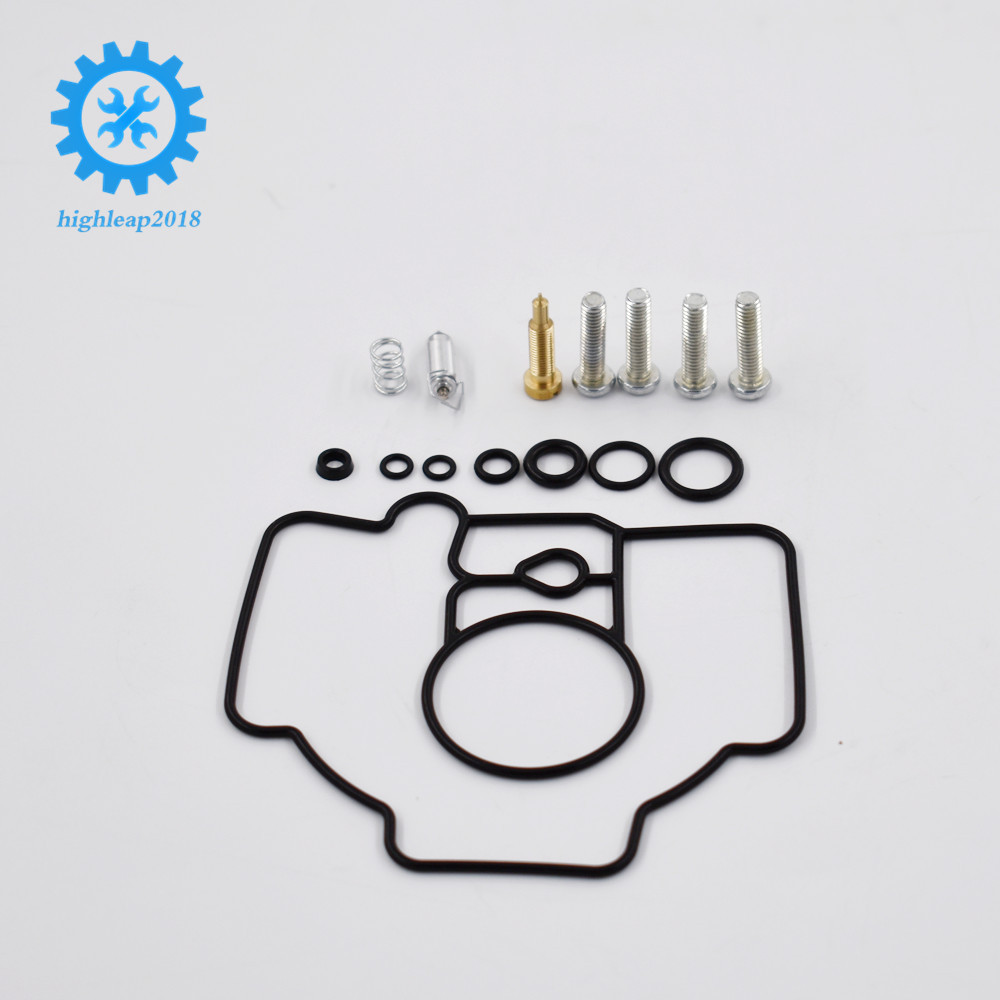 Carburetor Repair Kit for Kohler 2475703 2475703-s US