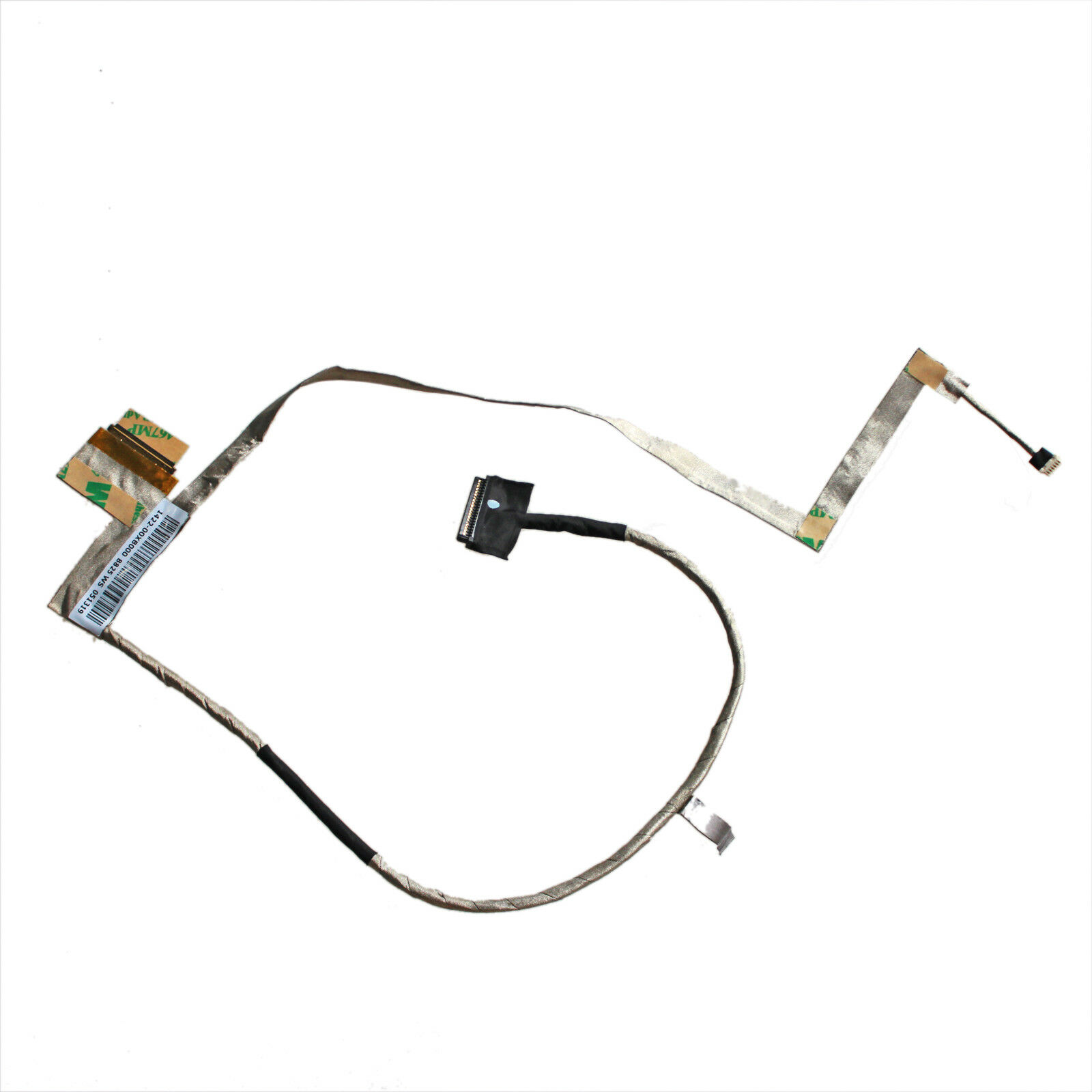 Toshiba Satellite C670 C670D C675 C675D LCD Cable Wire