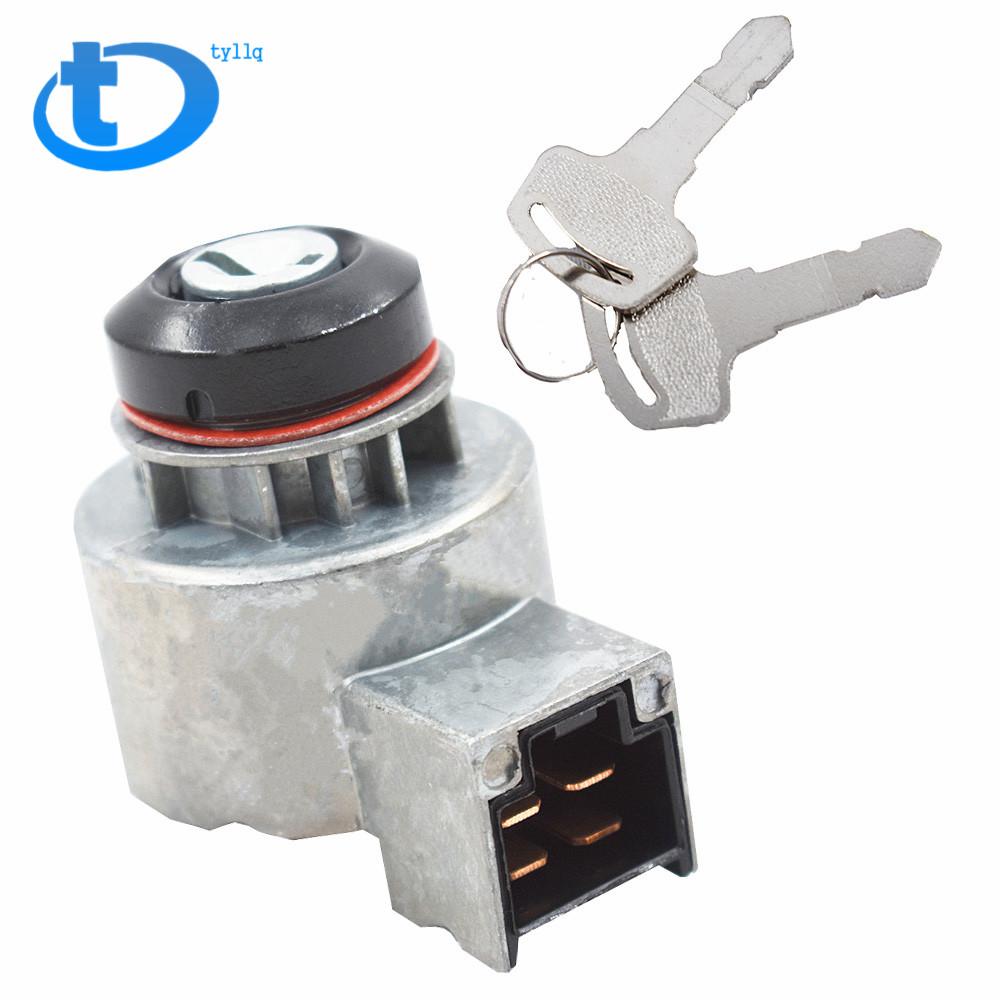 hight resolution of  wiring diagram for kubota b on ignition switch with 2keys for kubota b2100 b7500 b2400 b1700 b7510 on