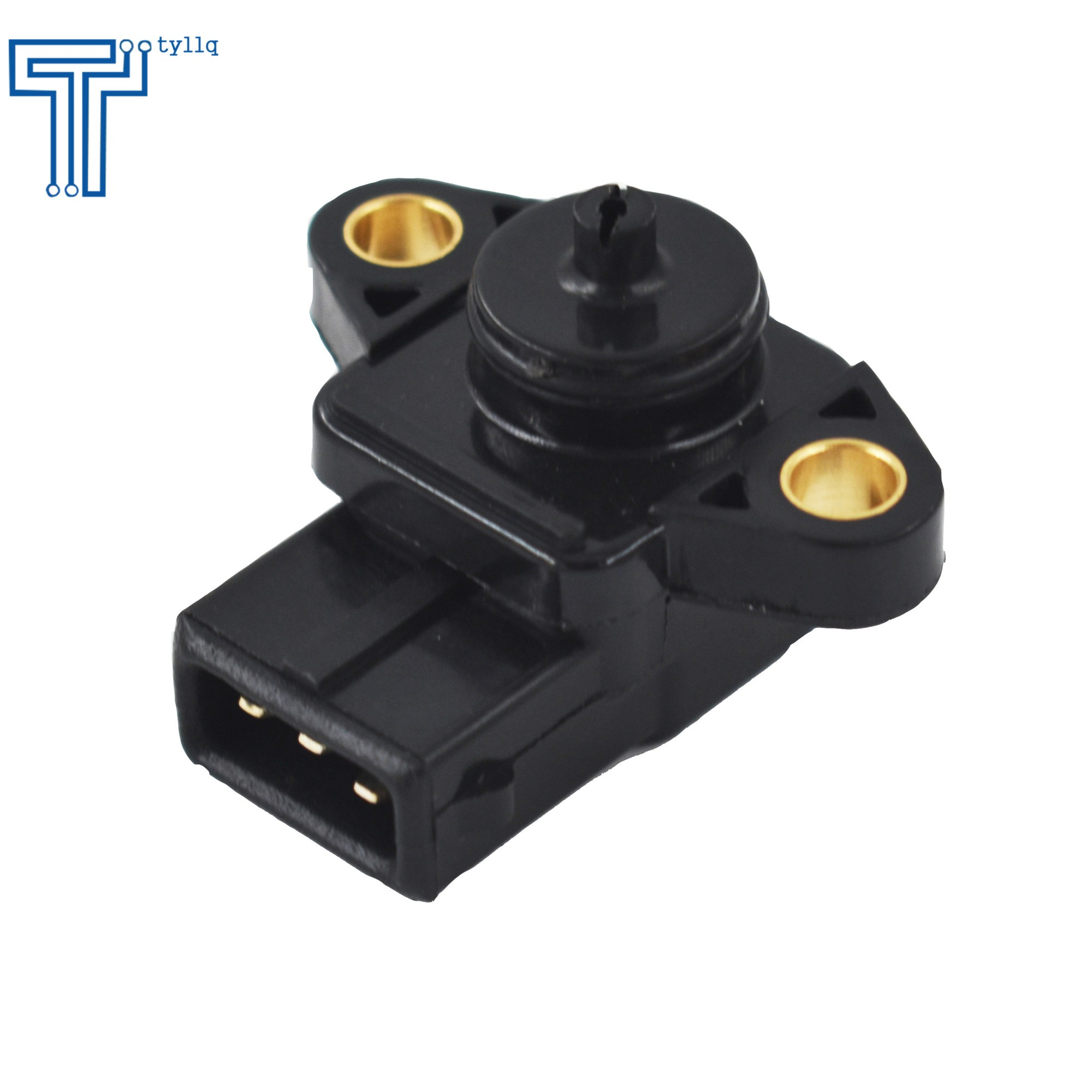 hight resolution of manifold absolute air pressure map sensor fit for mitsubishi 2001 mitsubishi diamante map sensor location free image about wiring