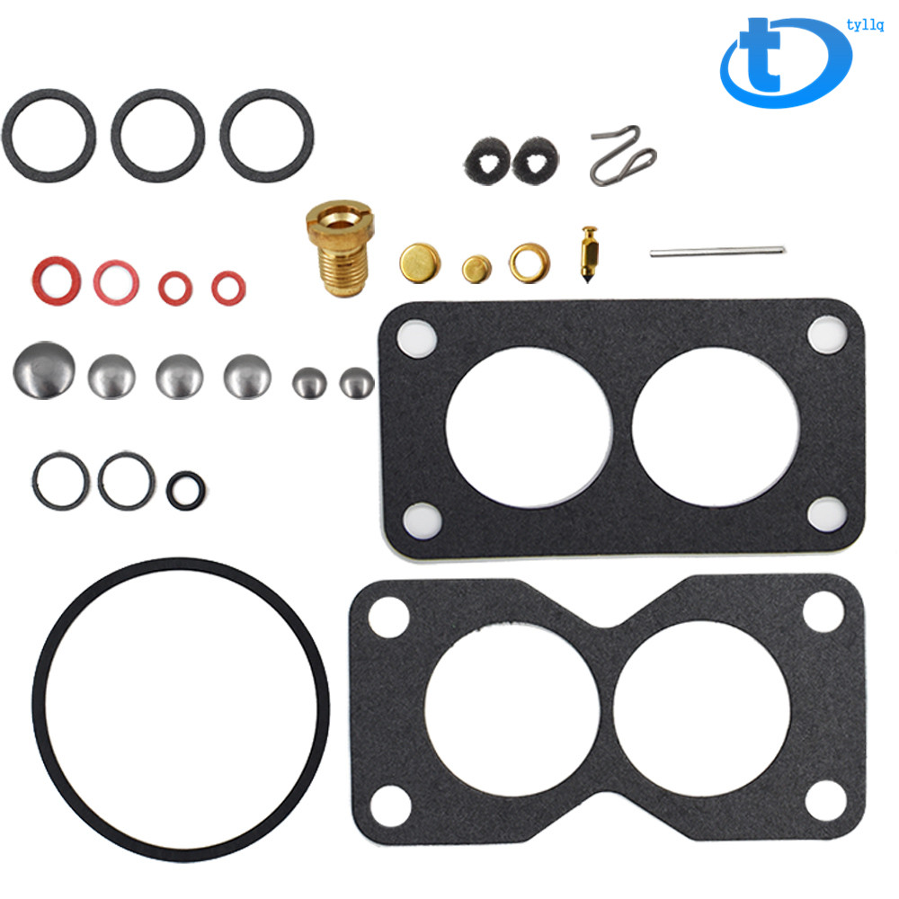 medium resolution of details about carburetor kit for john deere tractor replaces k7503 778 503 fits 60 520 720 630