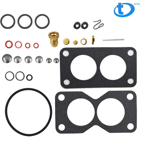 small resolution of details about carburetor kit for john deere tractor replaces k7503 778 503 fits 60 520 720 630