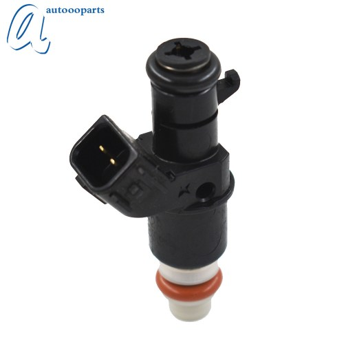 small resolution of details about new fuel injector for suzuki quadracer lt r450 ltr450z 450 ltr450 2x4 2006 2009