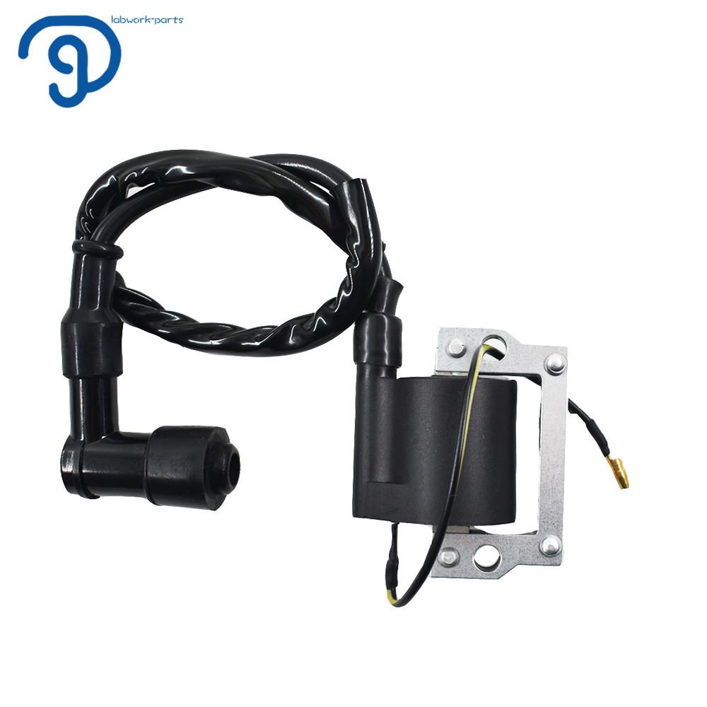 medium resolution of details about 6v ignition coil for honda xl100 ct mt tl xl125 mr175 xl175 fl mt xl250 xl350