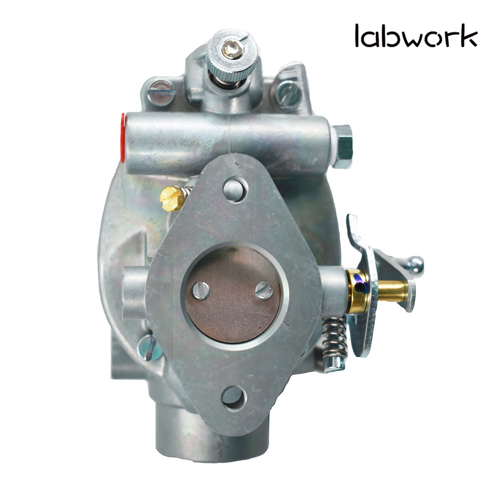 medium resolution of carburetor for ford jubilee naa nab tractor eae9510c marvel schebler tsx428 free