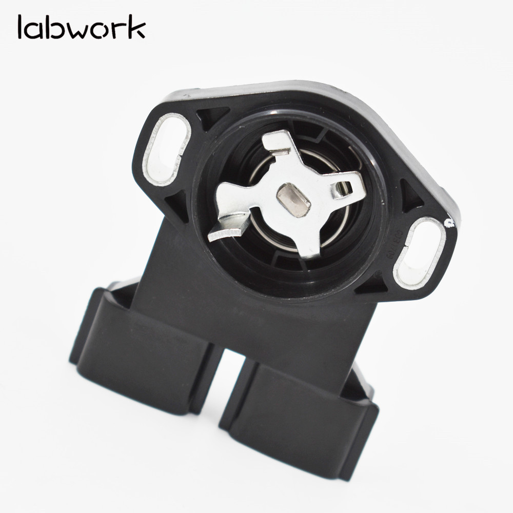 hight resolution of details about new throttle position sensor for nissan tps sera486 06 infinity quest villager