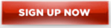 sign up now cta button.