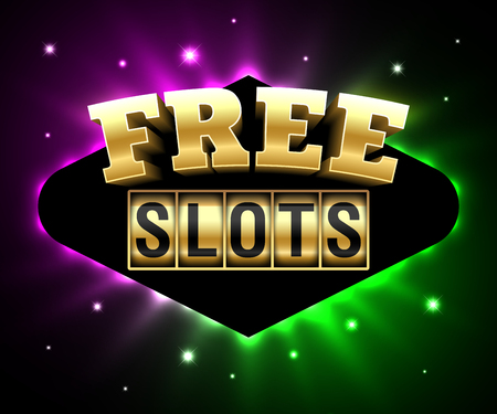Casino Roulette Wheel Cake : Jeux Des Mignon Gratuit : Mileybistro Slot Machine