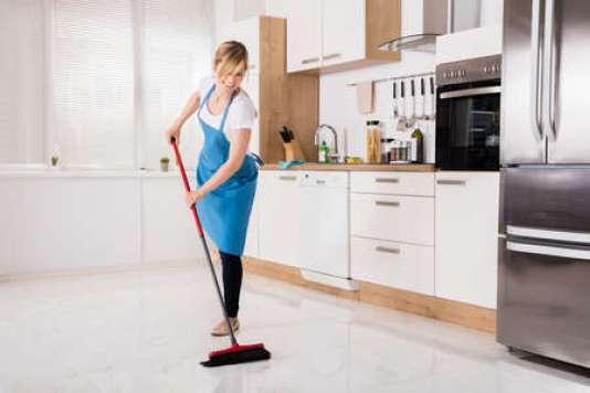 Hasil gambar untuk brooming kitchen