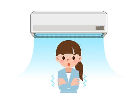 13 937 air conditioner