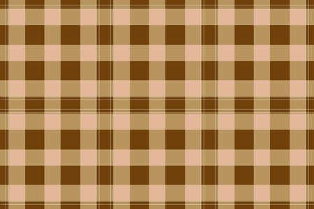 Scott Pattern