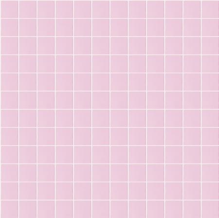 texture de mur rose clair motif de carreaux de mur pour la maison interieure la conception de la salle de bain ou la decoration de rendu 3d