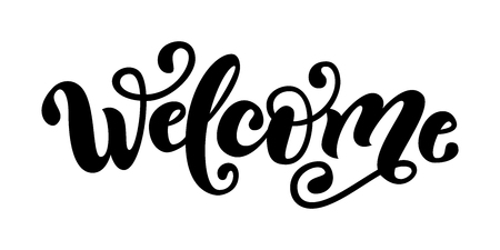 66 576 welcome sign