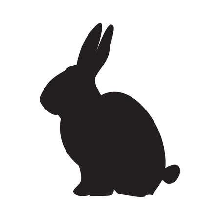 483 084 animal silhouettes
