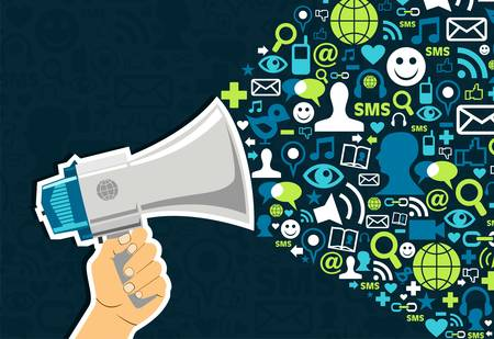 11290601-hand-holding-a-megaphone-throwing-social-media-icons-on-blue-background.jpg