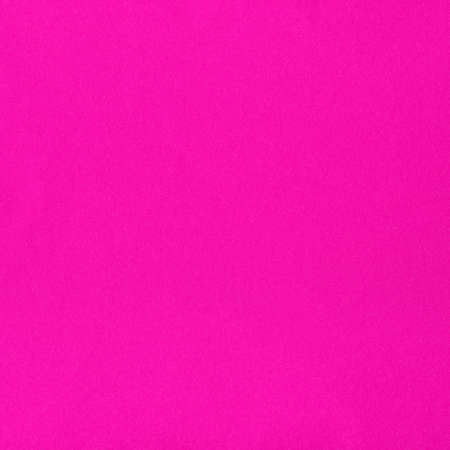 pink colour paper useful