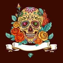 Image result for dia de los muertos free images
