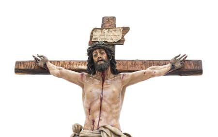 Resultado de imagen de crucifijo
