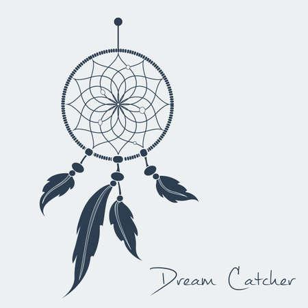 5 156 dreamcatcher cliparts