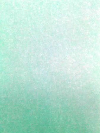 Blue Green Parchment Paper Texture Stock Photo - 56999067