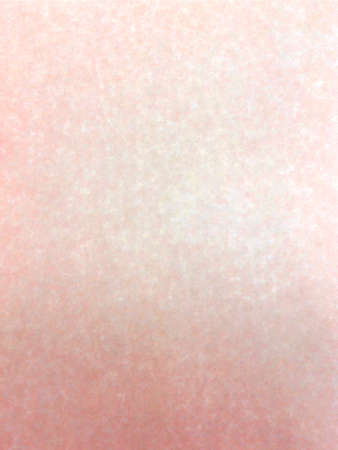 Pale Pink Orange Parchment Paper Texture Stock Photo - 56999070